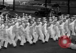 Image of United States troops Canada, 1941, second 43 stock footage video 65675053572