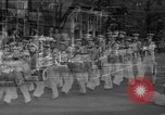 Image of United States troops Canada, 1941, second 44 stock footage video 65675053572