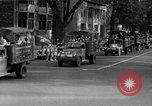 Image of United States troops Canada, 1941, second 47 stock footage video 65675053572