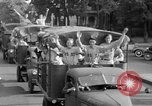 Image of United States troops Canada, 1941, second 48 stock footage video 65675053572