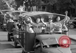 Image of United States troops Canada, 1941, second 49 stock footage video 65675053572