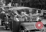 Image of United States troops Canada, 1941, second 50 stock footage video 65675053572