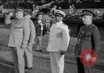 Image of United States troops Canada, 1941, second 51 stock footage video 65675053572