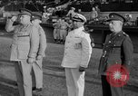 Image of United States troops Canada, 1941, second 52 stock footage video 65675053572