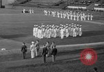Image of United States troops Canada, 1941, second 53 stock footage video 65675053572