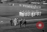 Image of United States troops Canada, 1941, second 54 stock footage video 65675053572