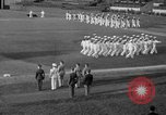 Image of United States troops Canada, 1941, second 55 stock footage video 65675053572