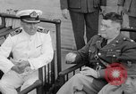 Image of United States troops Canada, 1941, second 56 stock footage video 65675053572