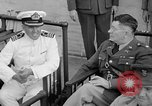 Image of United States troops Canada, 1941, second 57 stock footage video 65675053572