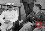 Image of United States troops Canada, 1941, second 58 stock footage video 65675053572