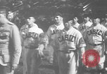 Image of United States troops Canada, 1941, second 59 stock footage video 65675053572