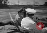 Image of Prince George visits Martin Aircraft factory Middle River Maryland USA, 1941, second 30 stock footage video 65675053575