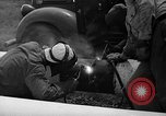Image of Gas pipeline Baton Rouge Louisiana USA, 1941, second 15 stock footage video 65675053577