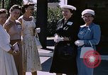 Image of National Academy Convention Palo Alto California USA, 1951, second 10 stock footage video 65675053593