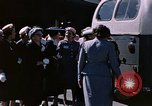 Image of National Academy Convention Palo Alto California USA, 1951, second 22 stock footage video 65675053593