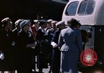 Image of National Academy Convention Palo Alto California USA, 1951, second 23 stock footage video 65675053593