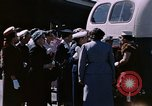 Image of National Academy Convention Palo Alto California USA, 1951, second 26 stock footage video 65675053593