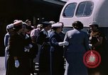 Image of National Academy Convention Palo Alto California USA, 1951, second 29 stock footage video 65675053593