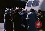 Image of National Academy Convention Palo Alto California USA, 1951, second 30 stock footage video 65675053593