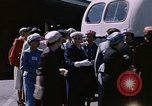 Image of National Academy Convention Palo Alto California USA, 1951, second 33 stock footage video 65675053593