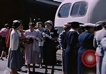 Image of National Academy Convention Palo Alto California USA, 1951, second 37 stock footage video 65675053593
