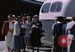 Image of National Academy Convention Palo Alto California USA, 1951, second 38 stock footage video 65675053593