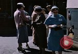 Image of National Academy Convention Palo Alto California USA, 1951, second 49 stock footage video 65675053593