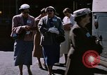 Image of National Academy Convention Palo Alto California USA, 1951, second 52 stock footage video 65675053593