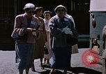 Image of National Academy Convention Palo Alto California USA, 1951, second 53 stock footage video 65675053593