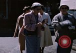 Image of National Academy Convention Palo Alto California USA, 1951, second 55 stock footage video 65675053593