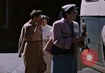 Image of National Academy Convention Palo Alto California USA, 1951, second 56 stock footage video 65675053593