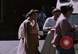 Image of National Academy Convention Palo Alto California USA, 1951, second 57 stock footage video 65675053593