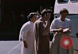Image of National Academy Convention Palo Alto California USA, 1951, second 58 stock footage video 65675053593