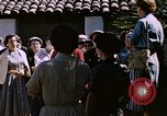 Image of National Academy Convention Palo Alto California USA, 1951, second 2 stock footage video 65675053594