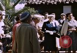 Image of National Academy Convention Palo Alto California USA, 1951, second 17 stock footage video 65675053594