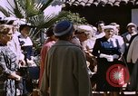 Image of National Academy Convention Palo Alto California USA, 1951, second 18 stock footage video 65675053594