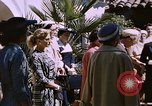 Image of National Academy Convention Palo Alto California USA, 1951, second 20 stock footage video 65675053594