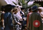 Image of National Academy Convention Palo Alto California USA, 1951, second 23 stock footage video 65675053594