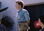 Image of National Academy Convention Palo Alto California USA, 1951, second 45 stock footage video 65675053594