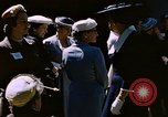 Image of National Academy Convention Palo Alto California USA, 1951, second 54 stock footage video 65675053594
