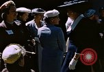 Image of National Academy Convention Palo Alto California USA, 1951, second 55 stock footage video 65675053594