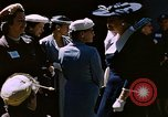 Image of National Academy Convention Palo Alto California USA, 1951, second 56 stock footage video 65675053594