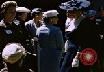 Image of National Academy Convention Palo Alto California USA, 1951, second 57 stock footage video 65675053594