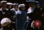 Image of National Academy Convention Palo Alto California USA, 1951, second 59 stock footage video 65675053594
