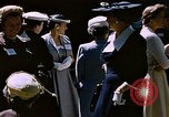 Image of National Academy Convention Palo Alto California USA, 1951, second 62 stock footage video 65675053594