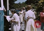 Image of National Academy Convention Palo Alto California USA, 1951, second 10 stock footage video 65675053596