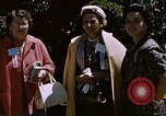 Image of National Academy Convention Palo Alto California USA, 1951, second 27 stock footage video 65675053596