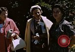Image of National Academy Convention Palo Alto California USA, 1951, second 32 stock footage video 65675053596