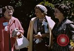 Image of National Academy Convention Palo Alto California USA, 1951, second 34 stock footage video 65675053596