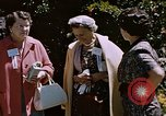 Image of National Academy Convention Palo Alto California USA, 1951, second 35 stock footage video 65675053596